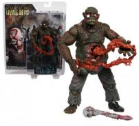Attack Of The Living Dead Earl Phase 2 Colour Figure by MEZCO.