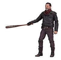 The Walking Dead TV Series 10 Negan Figure by McFarlane