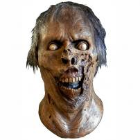 The Walking Dead Skeletal Walker Full Overhead Mask by Trick Or Treat Studios