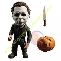 Halloween Michael Myers 1978 Designer Series Deluxe Figure by MEZCO