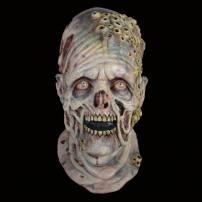 The Walking Dead Barnacle Walker Version 1 Full Overhead Mask by Trick Or Treat Studios