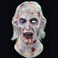 Evil Dead 2 - Henrietta Full Overhead Mask by Trick Or Treat Studios