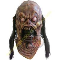 Army Of Darkness Pit Witch Mask by Bump In The Night Productions.