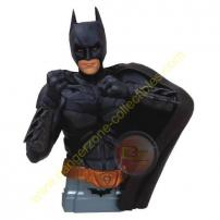 Batman The Dark Knight Batman Mini Bust by DC Direct.