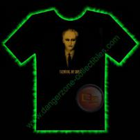 Carnival Of Souls Horror T-Shirt by Fright Rags - MEDIUM