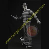 A Nightmare On Elm St Dream Child Figure by NECA