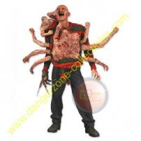 A Nightmare On Elm St Series 2 Dream Master Figure by NECA