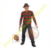 A Nightmare On Elm St Series 1 Freddy's Revenge Figure by NECA