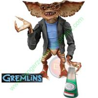 Gremlins Brains Rotocast 12 Inch Figure by NECA.