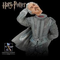 Harry Potter Nearly Headless Nick Mini Bust by Gentle Giant