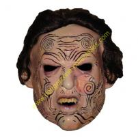 Nightbreed - Boon 3/4 Overhead Mask by Trick Or Treat Studios