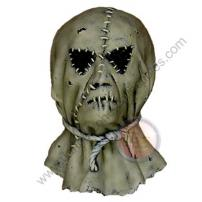 Scarecrow Display Quality Collector Mask