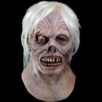 The Walking Dead Shock Walker Full Overhead Mask by Trick Or Treat Studios