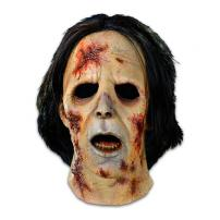 The Walking Dead Suit Walker Full Overhead Mask by Trick Or Treat Studios