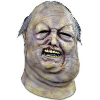 The Walking Dead Well Walker Full Overhead Mask by Trick Or Treat Studios