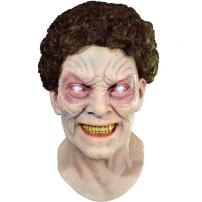 Ash vs Evil Dead - Vivian Deadite Full Overhead Mask by Trick Or Treat Studios