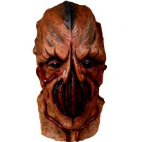 Coridian Elder Full Overhead Mask by Trick Or Treat Studios