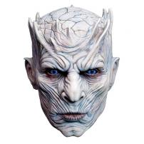 Game Of Thrones Night's King Full Overhead Mask by Trick Or Treat Studios