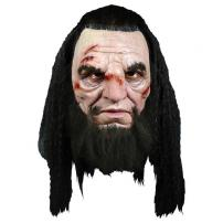 Game Of Thrones Wun Wun Full Overhead Mask by Trick Or Treat Studios