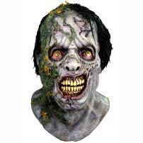 The Walking Dead Moss Walker Full Overhead Mask by Trick Or Treat Studios