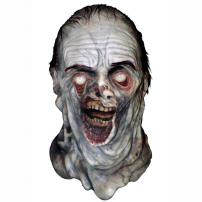 The Walking Dead Mush Walker Full Overhead Mask by Trick Or Treat Studios