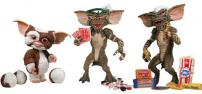 Gremlins 3 Figure Deluxe Box Set by NECA