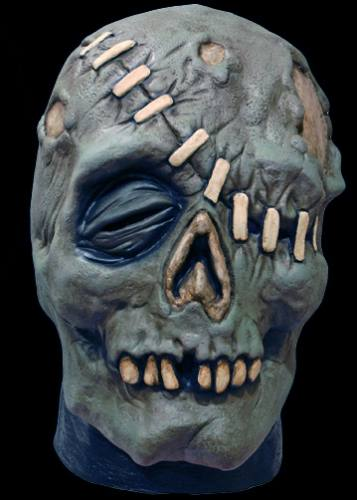ROT Full Overhead Mask by Trick Or Treat Studios