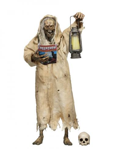 Creepshow The Creep Action Figure by NECA