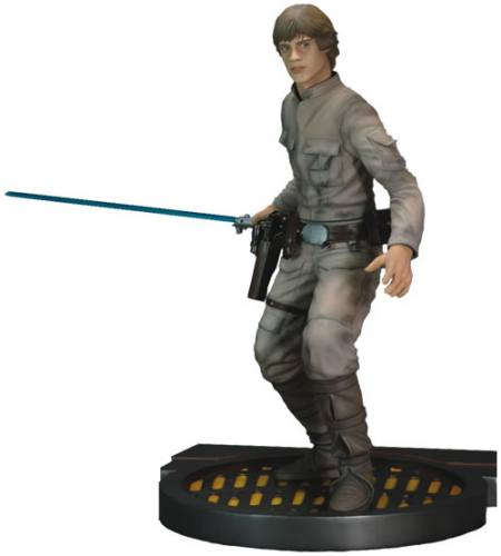 Star Wars Luke Skywalker EP 5