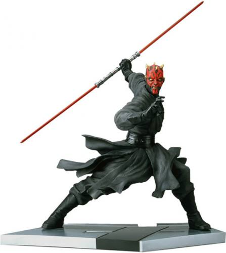 Star Wars Darth Maul EP1