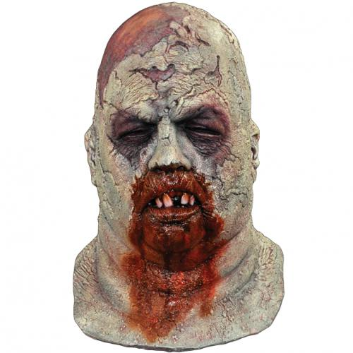 Fulci Zombie - Boat Zombie Full Overhead Mask by Trick Or Treat Studios