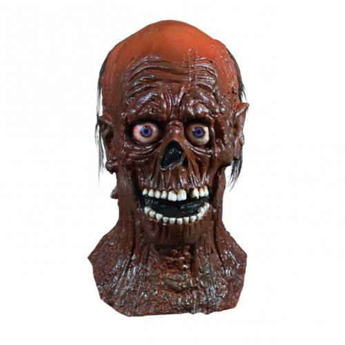 Return Of The Living Dead Tarman Full Overhead Mask by Trick Or Treat Studios