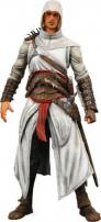 Assassin's Creed Altair Action Figure by NECA